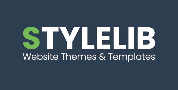 67ea59e263b2 Classipress - доска объявлений Wordpress тема - 2019 - Stylelib
