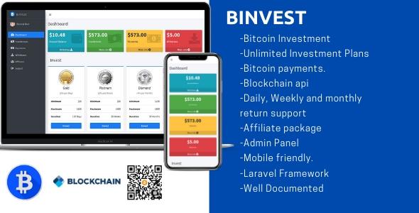 deutsche binäre optionen broker 2021 test und erfahrungen bitcoin investment platform