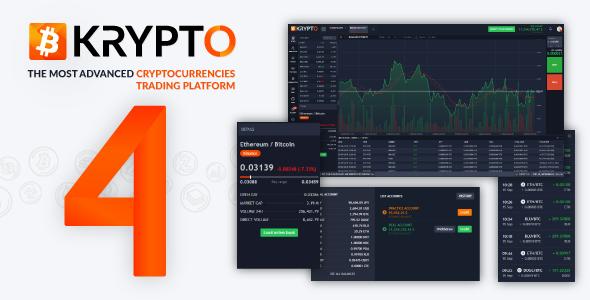 trading bitcoin live)